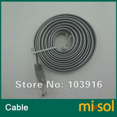 EPIPC-10A+MT2-06