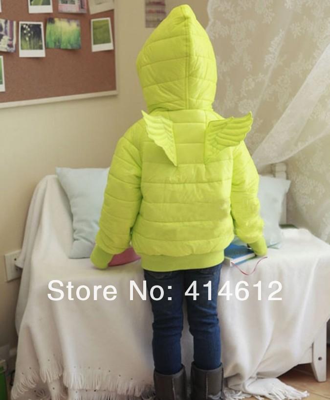Детская Зимняя Одежда Дешево С Доставкой