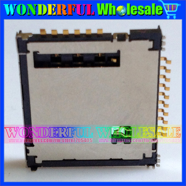 tf sim card socket-2.jpg