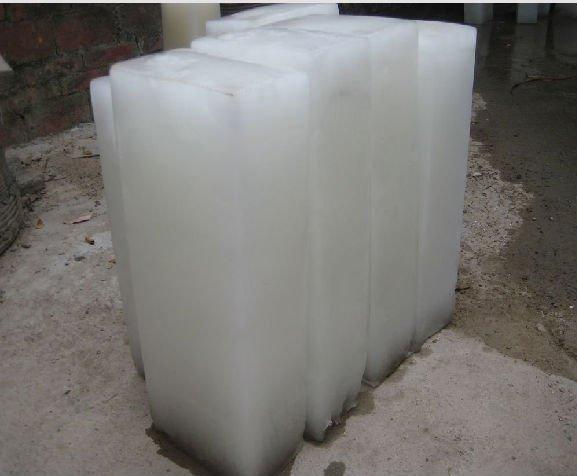 ice block1