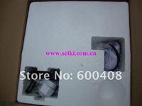 Запчасти для производственного химического оборудования Seiki 4 1 SK-A6-4