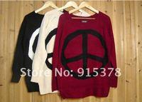 Пуловеры newthinking WS-007