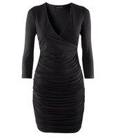 Женское платье asos, epacket mail
