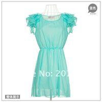 Женское платье KS ! + KC-B0599