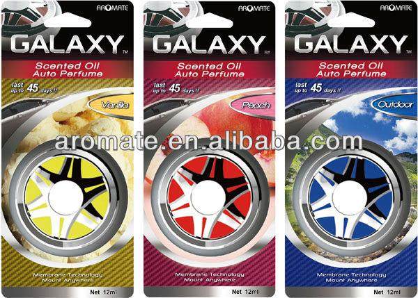 MV2011A - car air freshener perfume