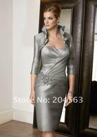 Платье для матери невесты retail standard size