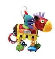 Фаршированная & Плюшевые животных  Игрушка 049