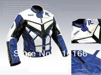 Куртка для мотоциклистов PU