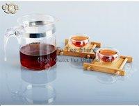 Премиум 100 г Пуэр Чай бутон, Пуэр, чай белый бутон, старое дерево Бад чай, вес сыпучих чай