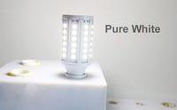 Светодиодная лампа Bright-LEDs 4 /12 60LED5050 E27 lighing /220v, 360
