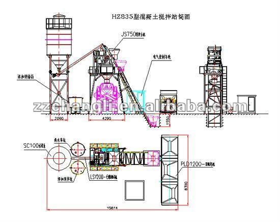 power plant system design kam w li pdf