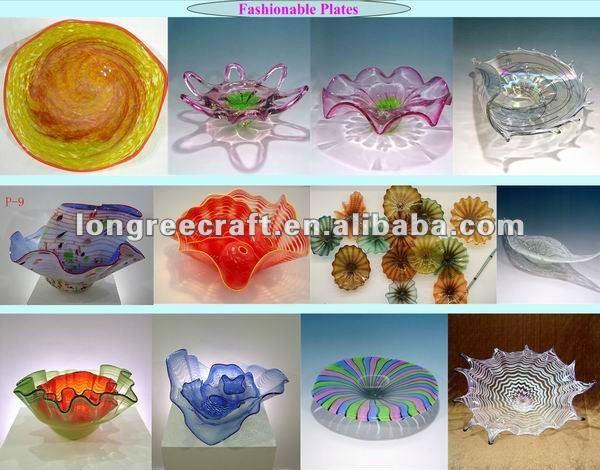 fashionable plates.jpg