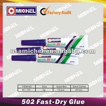 2012 AB Glue 20g