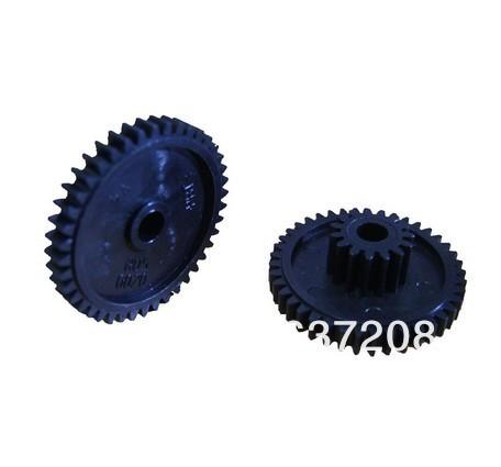 RU5-0020-000 HP LJ4200 Fuser gear 41t 15t.jpg