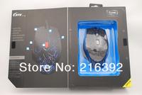 Компьютерная мышка JIETE 6D PC USB 1200DPI JT-02