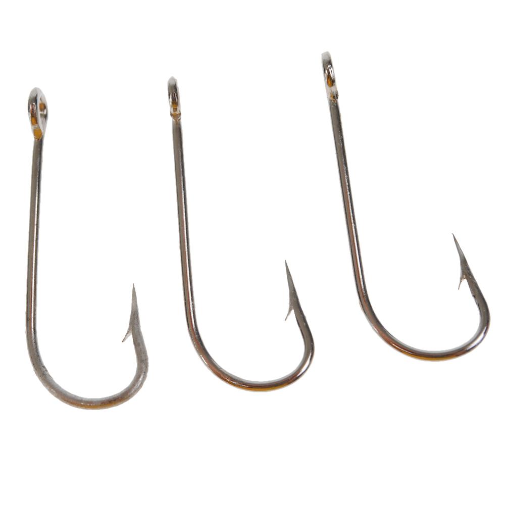 крючки рыболовные купить в нижнем новгороде