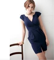 Женское платье &