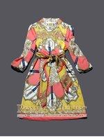 Женское платье 413092 lds0019