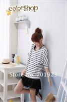 Женская футболка Yefei , Y2522