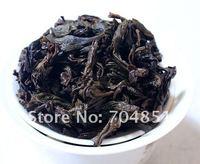 Чай молочный улун TZL WuYi ,  7g/, 8 /, 56 , DP0010