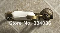 Мыльница No box /013  BA-013