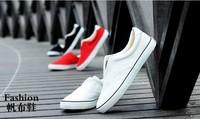 Женская обувь на плоской подошве dropshopping ZBF 9 ZBF002