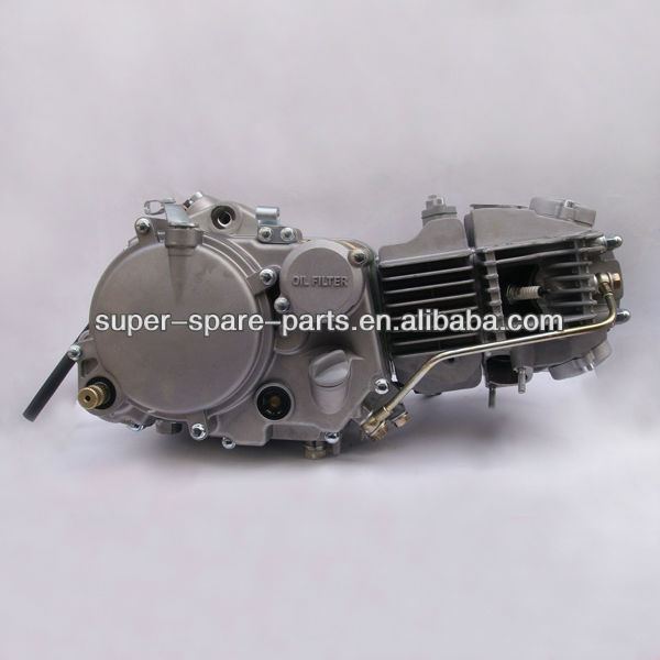new motorcycle engines sale for yx160