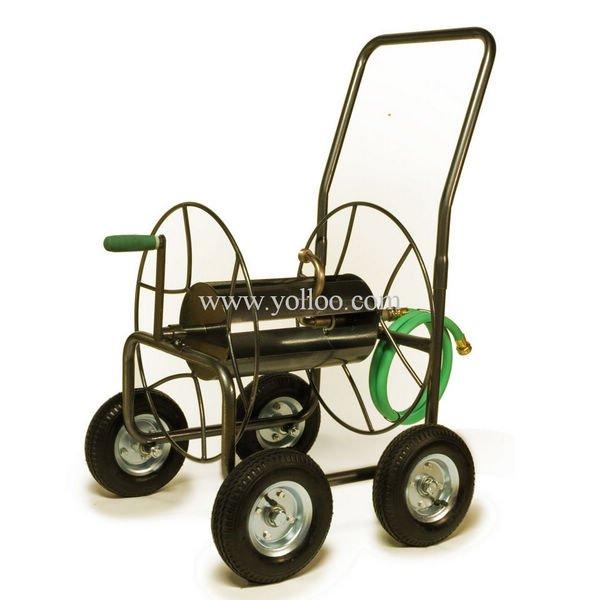 Hose Reel Cart - Buy Hose Reel Cart,Hose Carts,Garden Hose Cart
