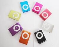 MP3-плеер Mp3 32 sd