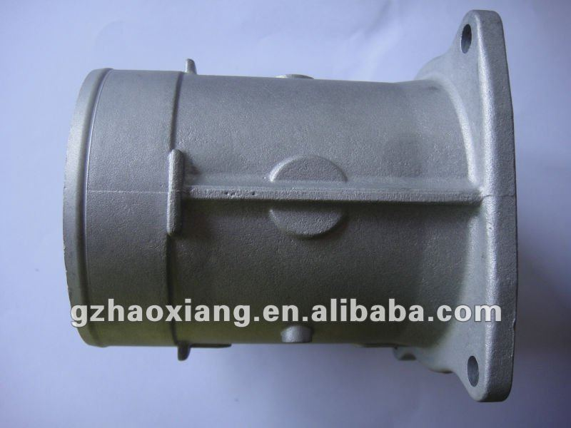 TOYOTA Air Flow Meter for OEM # AFH70-09