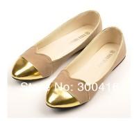 Туфли на высоком каблуке lotus