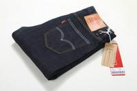 Мужские джинсы 3371 , jy3371