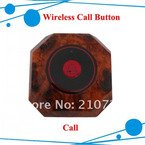 wireless call button.jpg