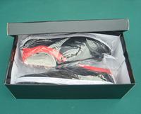 Мужские кроссовки Sport : : OX : 1 /, 2013-1 Grey