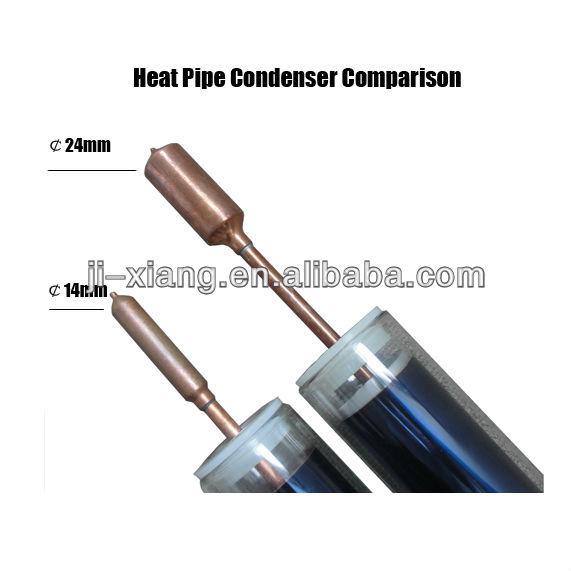 JIXIANG - Heat Pipe Condenser Comparison  003.jpg