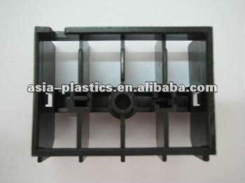PBT GF15, PBT Plastic Material, FR PBT, Glass Fiber Filled PBT, Fire Resistant, UL94V0