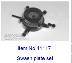 Swash plate set.jpg