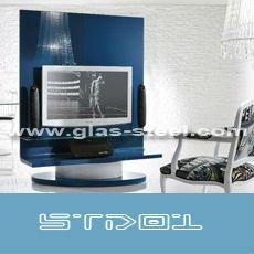 STD01 001