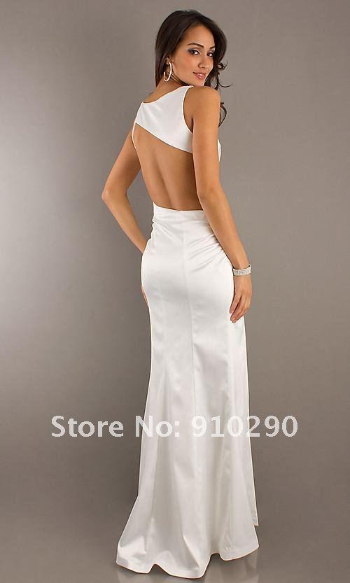 Mother of the bride dresses plus sizes dayton ohio