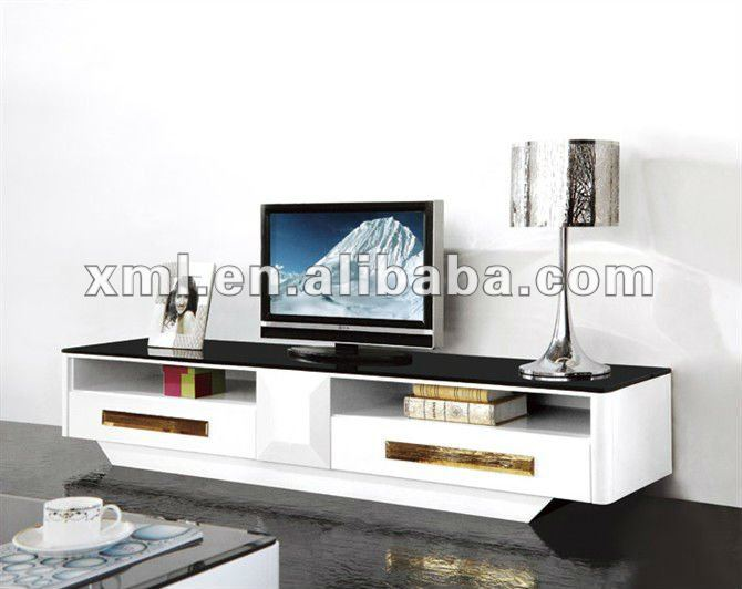 Lcd Wall Unit Design - Buy Home Furniture Lcd Wall Unit Design ...