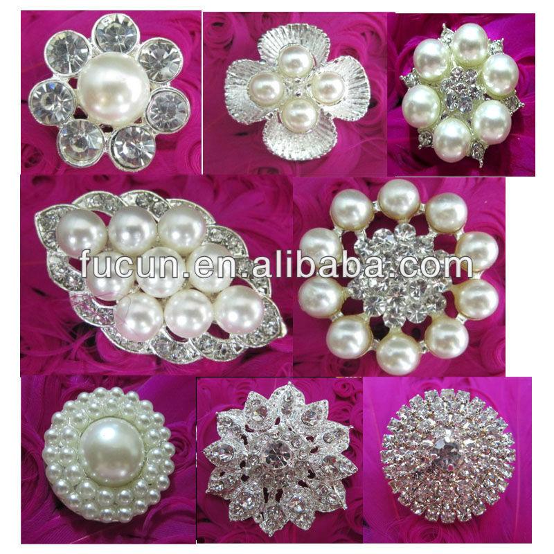 pearl button.jpg