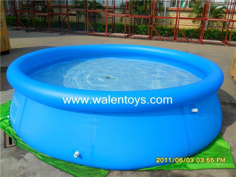 Swimmingpool aufblasbar  Swimming Pool Aufblasbar | loopele.com