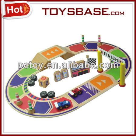 Playmobil jouets bloc de construction id de produit 870062988 - Playmobil geant a vendre ...