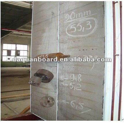 China Construction Material Steel Building Hotel