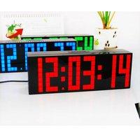 Настольные часы Kosda  kt3186b