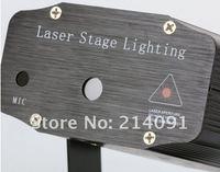 Проектор Happy new year New DIY Astro Star Astrostar Laser Projector Cosmos Light Lamp