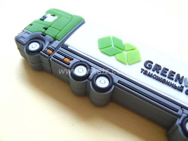 usb USB 13105 xjt 04