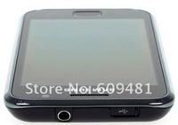 Мобильный телефон Samsung i9000 8G Galaxy S smarphones