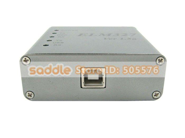 ELM327 USB (4)