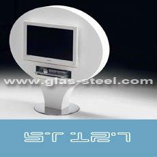 ST127 001